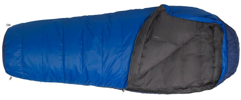 Best Camping Equipment Rentals: Sleeping Bags Shipped Nationwide