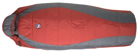Encampment Sleeping Bag medium