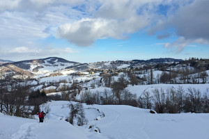 Winter camping must haves, Snowshoeing rentals try to buy