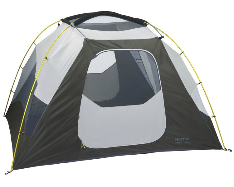 Limestone_6P_Family_Tent_large