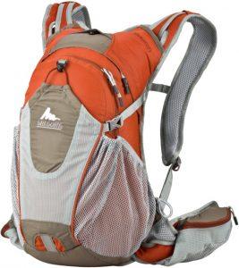 Best Mountain Biking Backpack, Gregory Wasatch,