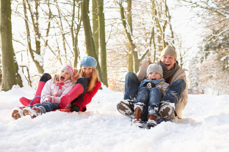 winter outdoor activities. Winter Outdoor Activities When Visiting Colorado, N