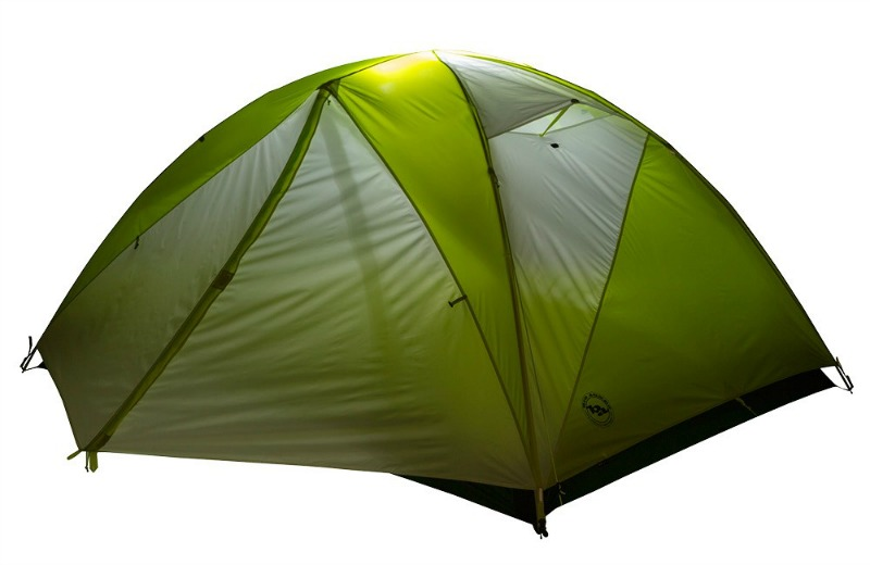 Buy used c&ing gear in Denver  sc 1 st  Outdoors Geek & Used Gear and Tents for Sale in Denver - Outdoors Geek