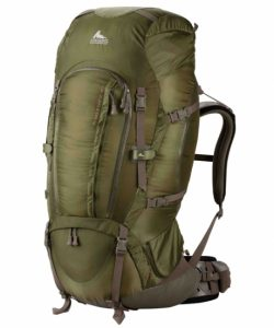 You can rent or buy your hiking Baltoro Backpacks 100% satisfaction ratings on our rentals.