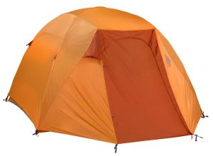 Camping Tent Rentals in the US