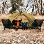 New and Used Camping Gear and Accessories for Sale in Denver
