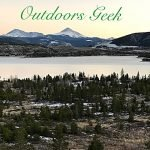 Buy Gently Used, High-Quality, Name Brand Camping Gear