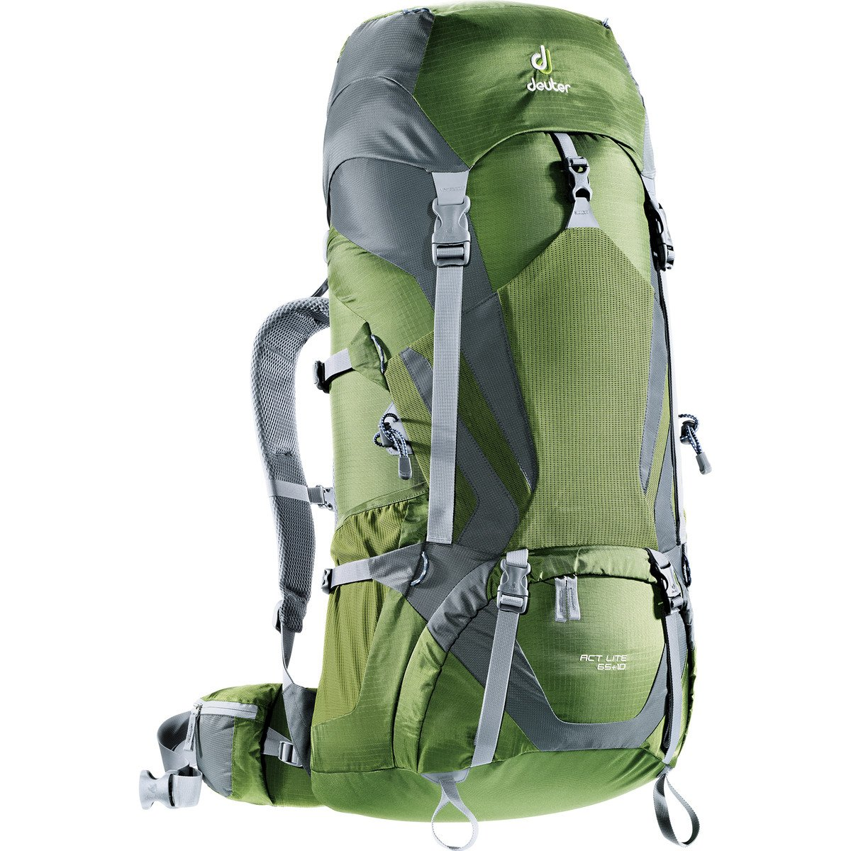 Used Hiking Backpacks Click Backpacks