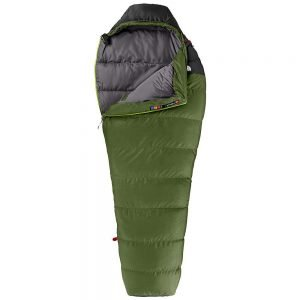 Rent The North Face sleeping bags