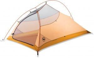 Buy camping tents in Denver