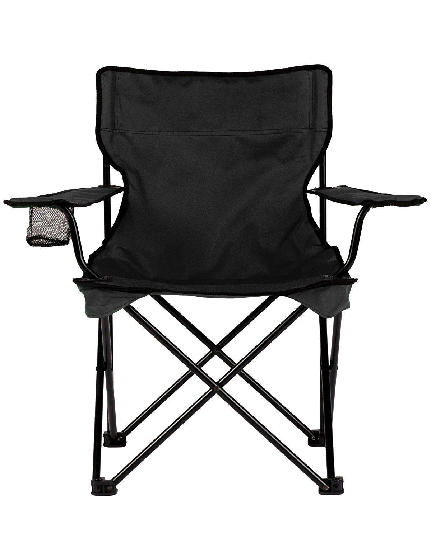Camp Chair Rental