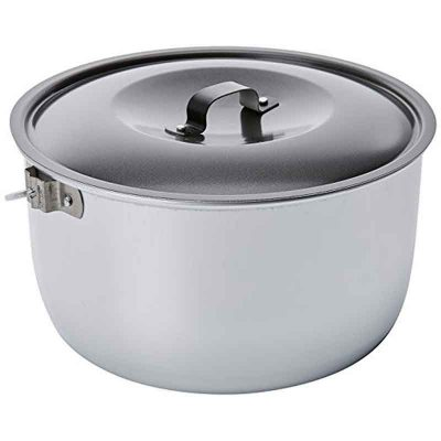 Trangia 4.5 Cookpot with lid
