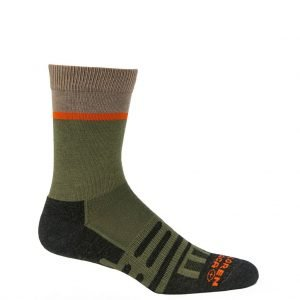 The best camping socks