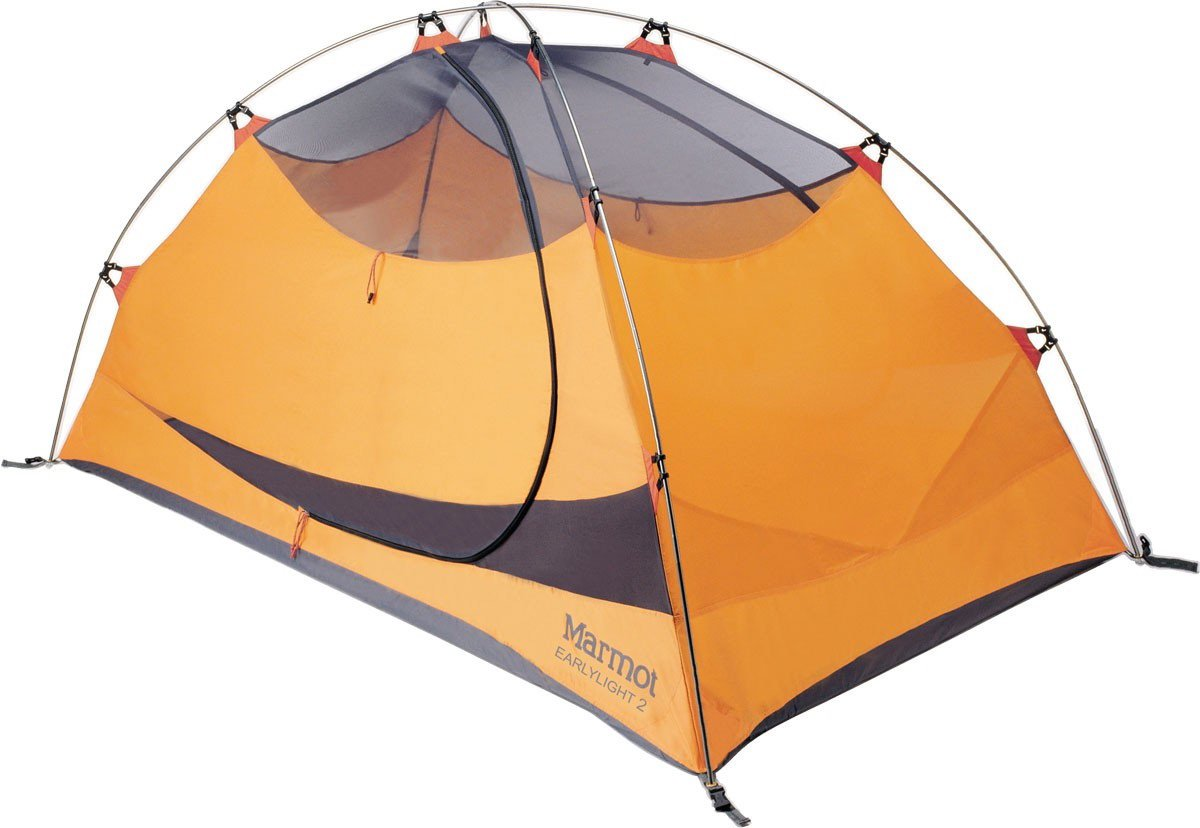 Marmot Earlylight 2P Tent  sc 1 st  Outdoors Geek : marmot 2p tent - memphite.com