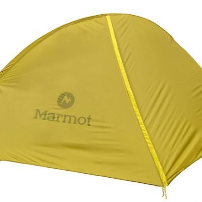 Marmot EOS 1P Tent (New)  sc 1 st  Outdoors Geek & Marmot Earlylight 2P Tent (New) - Outdoors Geek