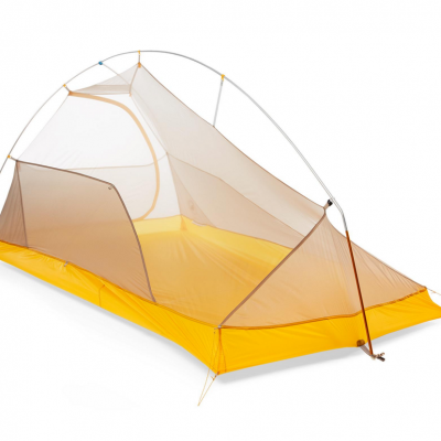 Big Agnes Flycreek HV Ultralight 2P Tent (Gently Used)  sc 1 st  Outdoors Geek : used backpacking tents - memphite.com
