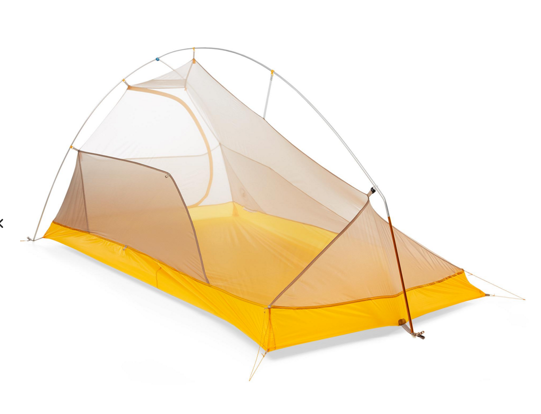 Big Agnes Fly Creek HV UL2  sc 1 st  Outdoors Geek : big agnes fly creek ul2 tent - memphite.com
