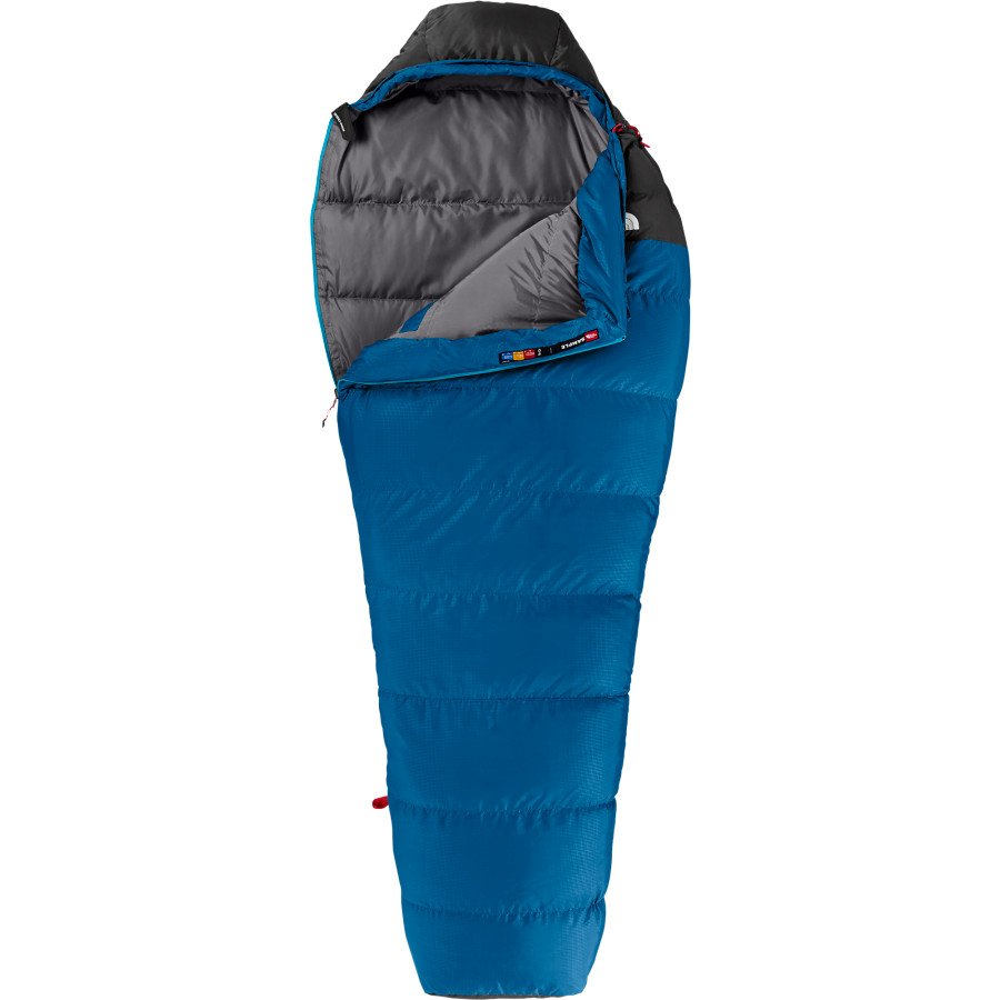 1f6bb5746 The North Face Furnace 20 Degree Down Bag Rental