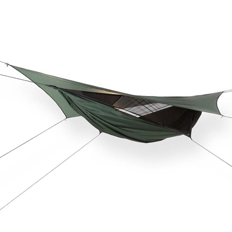Hennessy Expedition Hammock Gently Used Outdoors Geek