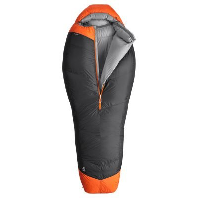 Rent sleeping bag for winter camping