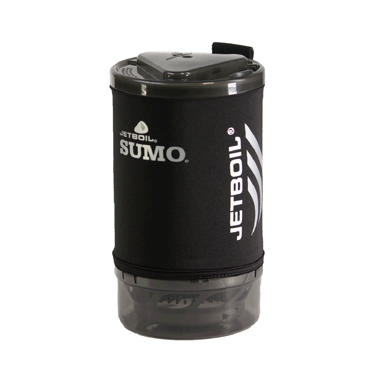 Amity 5l Pendant Brushed Chrome: Jetboil Cooking System