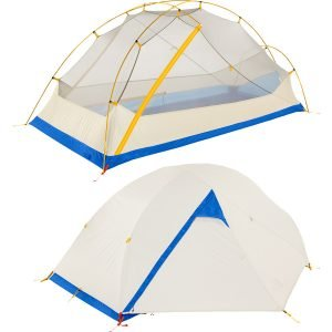 New camping tents for sale