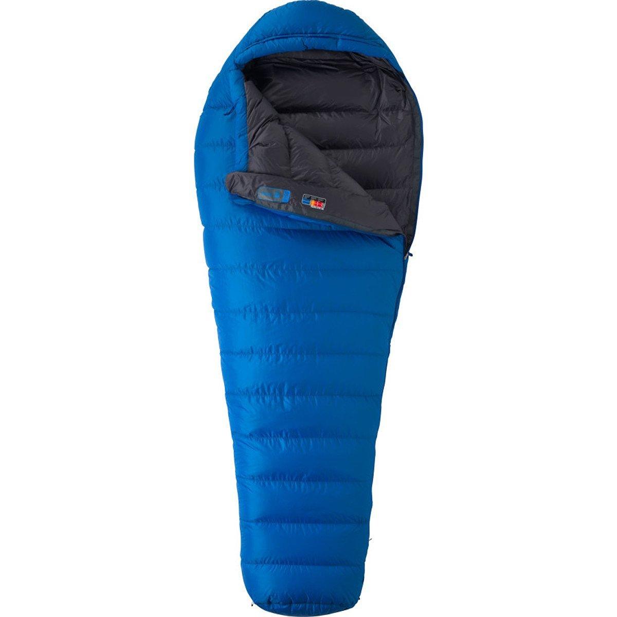 Marmot Helium 15 Degree Down Bag