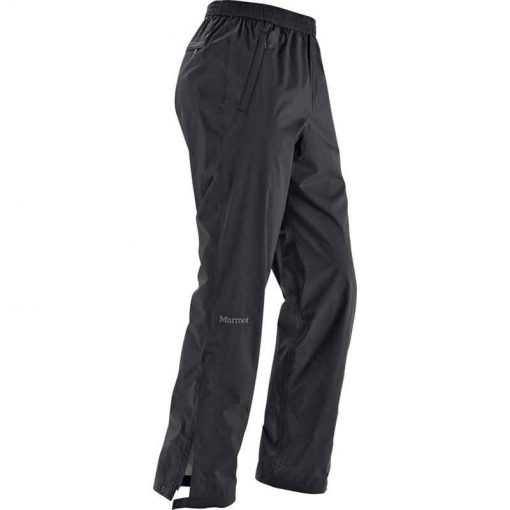 pants full view