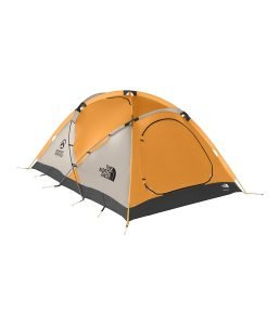 Rent tent for winter camping