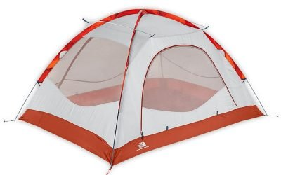Gear Review: Matching Every Camper With the Perfect Tent