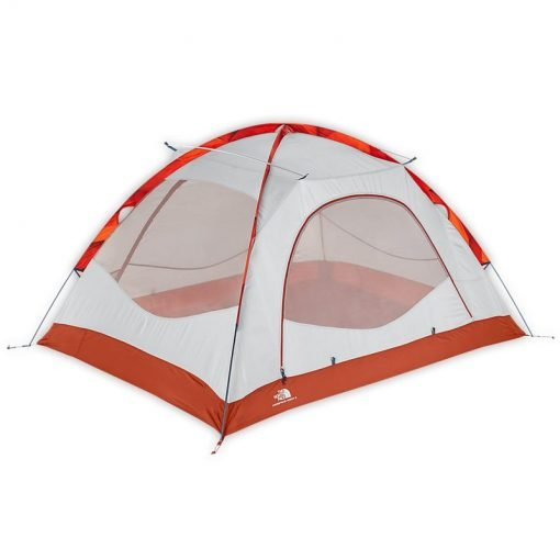 Gear review camping tents
