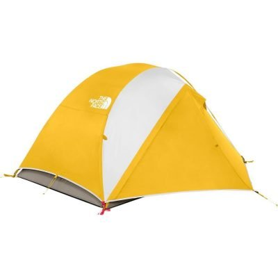 The North Face Talus 2P Rental  sc 1 st  Outdoors Geek & Dome Tent Glamping | Glamping Tent Rental | DIY Glamping