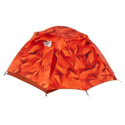 Homestead Roomy 2P Tent
