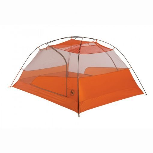 New camping gear sale