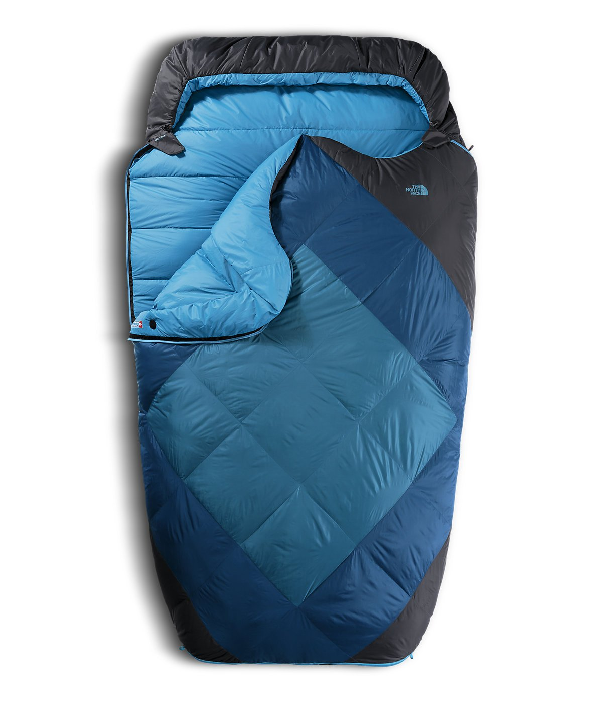 0f825b1db The North Face Campforter Double 20 Sleeping Bag Rental