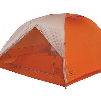 Big Agnes Copper Spur HV Ultralight 4P Rental  sc 1 st  Outdoors Geek & Marmot Earlylight 2P | Earlylight 2P | 2P Earlylight | Marmot Rental