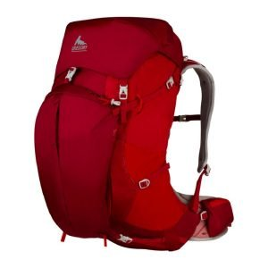 New and used camping gear sale in Denver