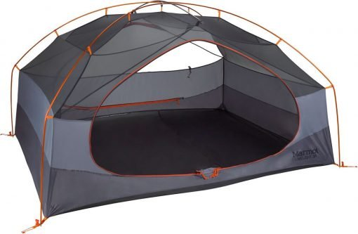 3p tent without fly
