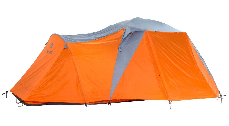 Marmot Limestone 8P Tent  sc 1 st  Outdoors Geek & Marmot Limestone 8P | Limestone 8P | Family Camping Tent