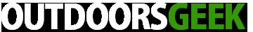 Outddoors Geek logo