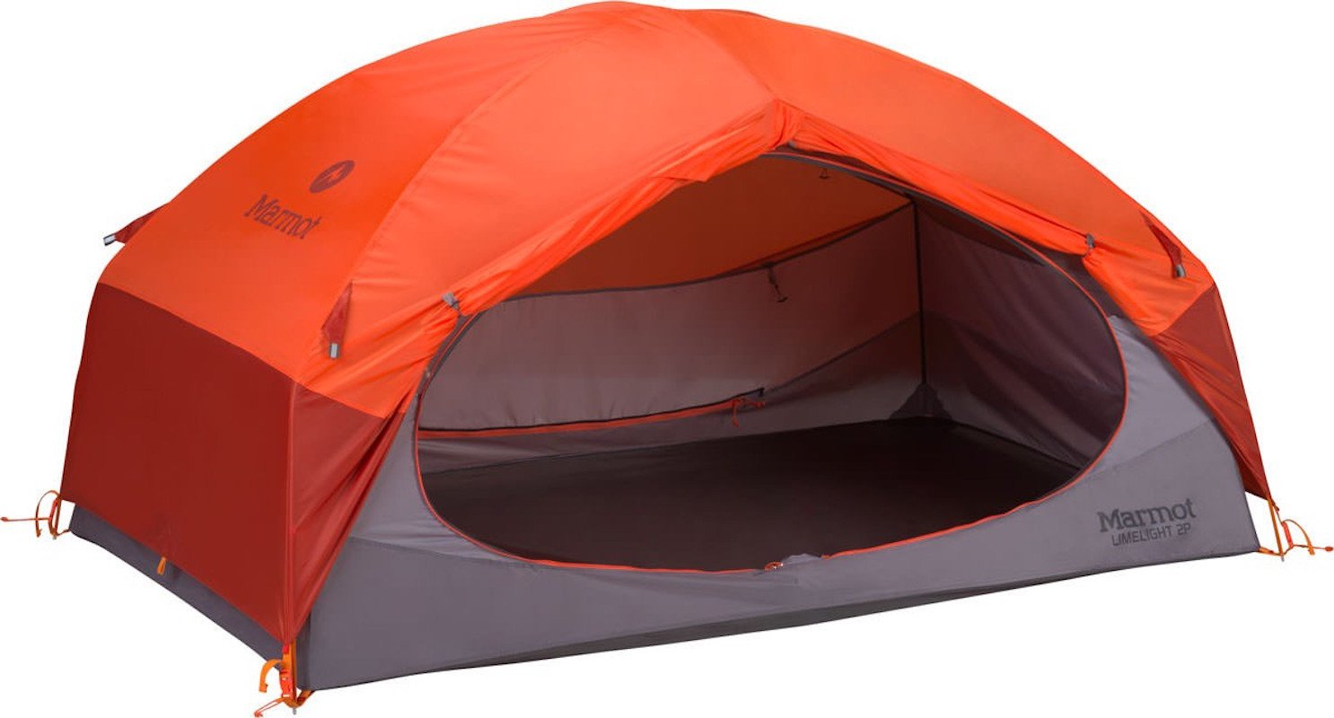 Marmot Limelight 2P Tent  sc 1 st  Outdoors Geek & Limelight 2P Tent (New) - Outdoors Geek