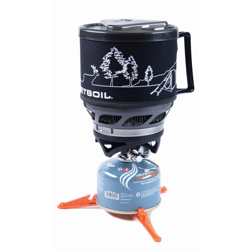 0c0930bc548 Jetboil Minimo Rental - Outdoors Geek