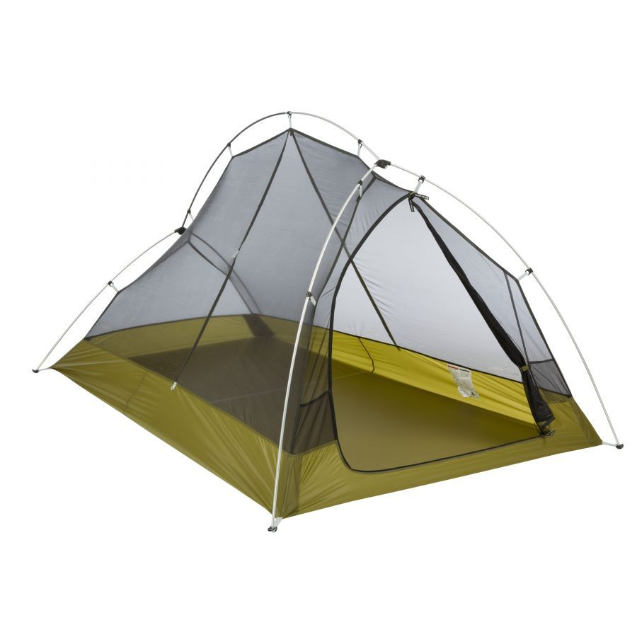 Seedhouse SL2  sc 1 st  Outdoors Geek & Seedhouse SL2 | Seedhouse Tent | Big Agnes Seedhouse SL2