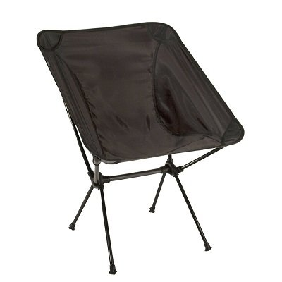 Camp Chairs - New