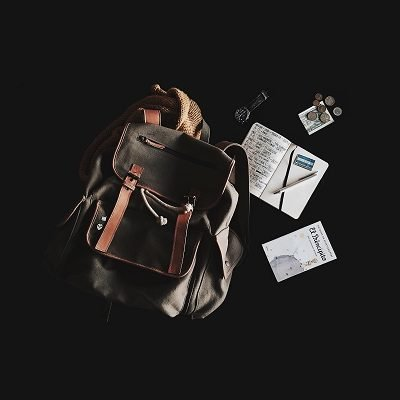 Day Packs - New