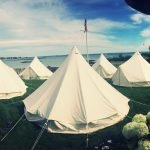 DIY Glamping Gives You Five-Star Luxury on a Budget