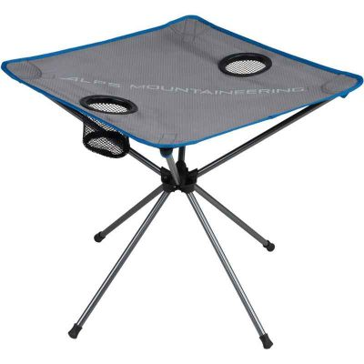 Ready lite table full view