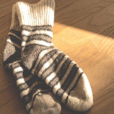 Dahlgren Socks