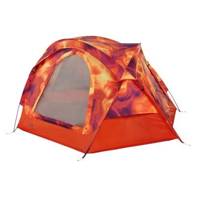 Homestead Domey 3 Tent  sc 1 st  Outdoors Geek : used backpacking tents - memphite.com