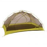 Third Party Reviews of Outdoors Geek's Rental Tents